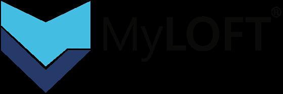 myloft-logo